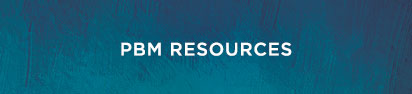 PBM Resources