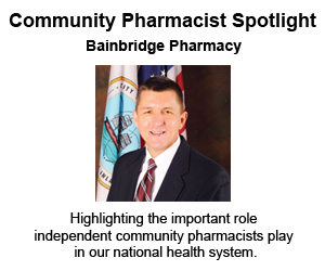 Spotlight Pharmacy