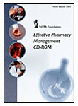effective pharmacy management