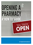 opening a pharmacy