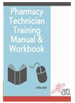 Tech Training Manual