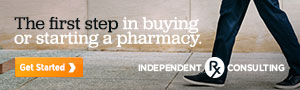 Independent Rx Consultingl