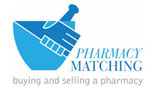 Pharmacy Matching