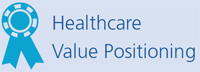 Healthcare Value Positioning